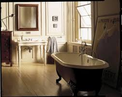 european bathroom designs bathroom design idea european charm bathroom design idea