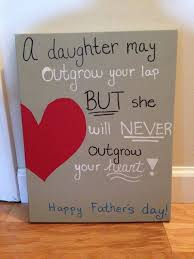 25 unique daddy daughter sayings ideas on pinterest daddy