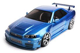 rc drift cars rc drift cars