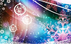78 entries in christmas backgrounds group