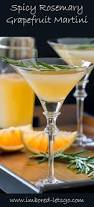 272 best cocktails images on pinterest party drinks recipes and