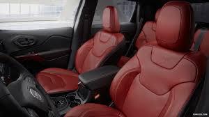 jeep grand cherokee interior seating jeep cherokee urbane photos photogallery with 8 pics carsbase com