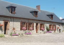 chambre d hote gournay en bray la ferme les peupliers chambres d hôtes et gîtes haute
