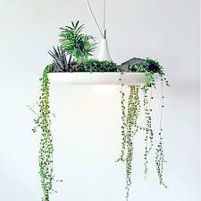 Ikea Flower Chandelier Online Shop Ikea Creative Personality Flowerpot Garden Pot Plants