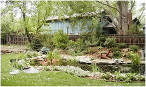 backyards splendid backyard renovation diy backyard designs on a