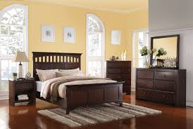 Home Design Store Florida by Furniture Stores Homestead Fl Home Design Furniture Decorating