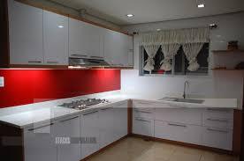 Degrease Kitchen Cabinets Modular Kitchen Cabinets Philippines Kitchen Cabinet Ideas