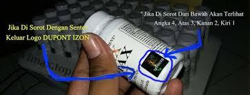 apotik penjual vimax di surabaya vimax asli sidoarjo