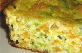 cuisiner le tofu soyeux quiche aux légumes et tofu soyeux recette dukan pl par steffff06