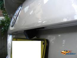 www carmodder com u2022 view topic fitting a reverse camera to a ve