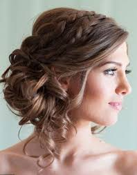 id e coiffure pour mariage 18 best idée coiffure mariage images on