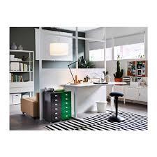 Standing Desk For Cubicle Skarsta Desk Sit Stand Ikea