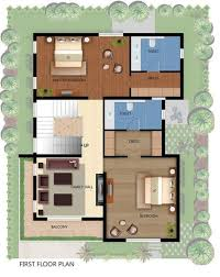 Bungalow Plans Readymade Floor Plans Readymade House Design Readymade House