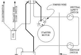 28 wiring diagram for car distributor gm hei distributor
