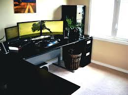 pc desk design ikea pc desk best desk ideas on ikea galant computer desk