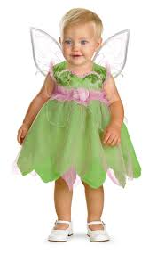 size 18 month halloween costumes 74 best lydia halloween ideas 2013 images on pinterest halloween