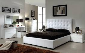 Bedroom Sets Miami Cool Modern Bedroom Furniture White Modern Bedroom Sets Beautiful
