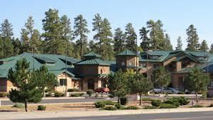 Comfort Inn Grand Canyon Grand Canyon Motel Com