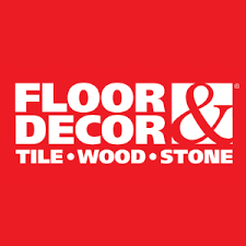 floor and decor outlets of america inc floor and decor outlets of america inc home decor 2017