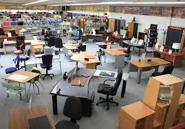 mobilier de bureau informatique magasin mobilier bureau armoire bureau informatique