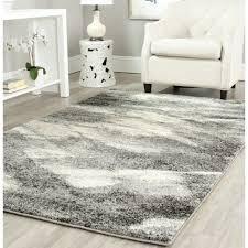 black gray area rugs tags nuloom moroccan trellis rug tuscan