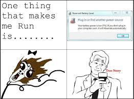 Funny Memes 2012 - funny meme d by larissathehedgewolf on deviantart
