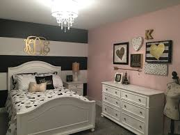 Bedroom Little Girl Bedroom Ideas On Pinterest Edgy Teenage Girl