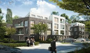 Suche Eigenheim Stoll Haus Immobilien In Hamburg Bauen Oder Kaufen
