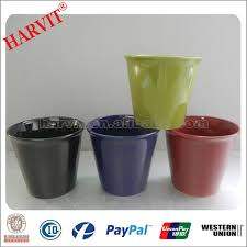 Indian Wedding Decorations Wholesale Indian Wedding Decoration Pots Decoration Clay Pots Wholesale