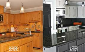 kitchen upgrade ideas up for a kitchen upgrade things you can do on a budget by alex