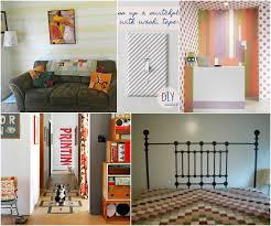 Apartment Decorating Blogs by 100 Apartment Decorating Blogs Couples Bedroom Decor