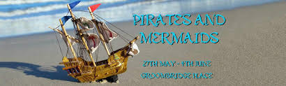 Groombridge Place Floor Plan by Littlebird Pirates U0026 Mermaids At Groombridge Place Up To 30 Off