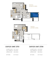 raffles hotel floor plan terhab hotel and towers dubai manazil real estate