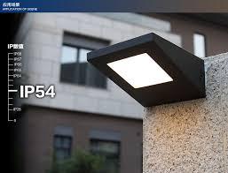 aliexpress com buy 220v garden lights lit living garden light