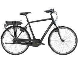 bmw bicycle for sale hybrid bikes trek bikes gb
