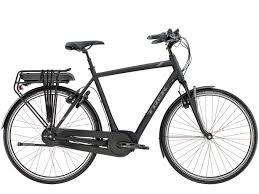 bmw bicycle for sale hybrid bikes trek bikes gb