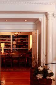 home interior ls ls home interiors and design
