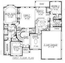 traditional floor plans hamilton traditional floor plans luxury floor plans