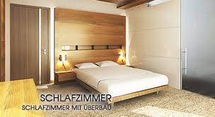 wohnideen minimalistische hochbett best schlafzimmer mit überbau neu images home design ideas