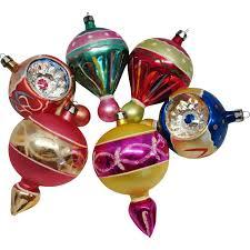 blown glass ornaments fishwolfeboro