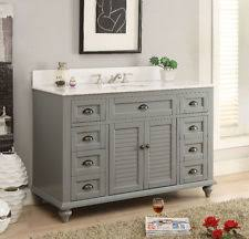 Cottage Style Bathroom Vanities by Cottage Style Bathroom Vanity Home Design Ideas And Pictures