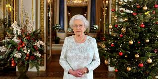 here s how the royal family celebrates