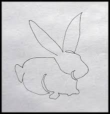 bunny a r t i c k l e