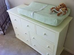 Changing Tables For Sale table scenic new trend of dresser and changing table thebangups