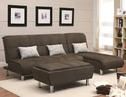 Mainstays Sofa Bed Futon Couch Bed Walmart