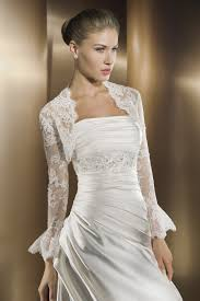 Design Wedding Dress Designer Wedding Dresses Cheap Gallery Totally Awesome Wedding Ideas
