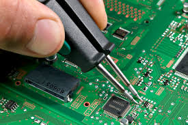 home based pcb design jobs easy work legitimate work from home jobs home workers directory