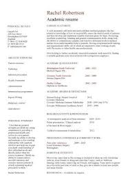 Resumes For Teaching Jobs by Best 20 Reference Letter Ideas On Pinterest Professional