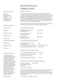 undergraduate curriculum vitae pdf italiano best 25 academic cv ideas on pinterest