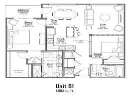 shop floor plans with living quarters fanciful shop living quarters plans full size uilding with living